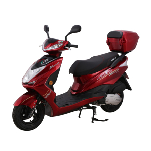 Super Eagle 150cc 4T