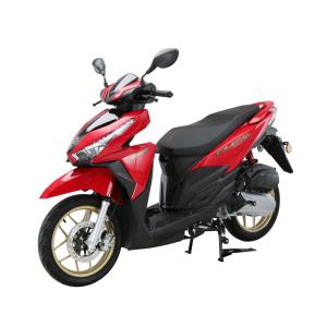 Scooter Click II 125cc 4T