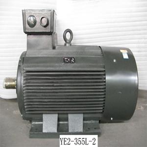 YE3-315