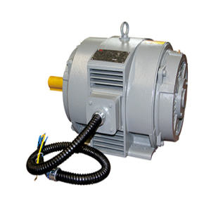 Y  Series(IP23) Three Phase   Inase Induction Motors