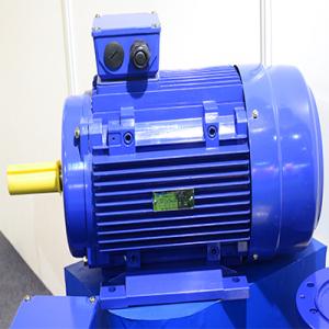 YE2-180M-4