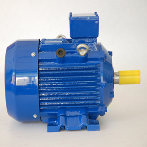 YE3-250
