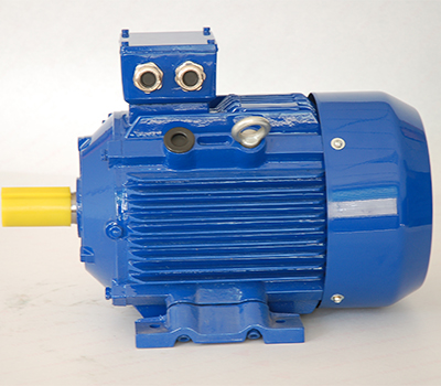 YD  Series Change Pole  Multi Speed  Three Phase  Induction  Motors