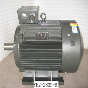 YE2-280