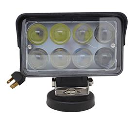 LED-Arbeitsleuchte GD4S