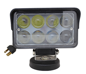 Led Work Light GD4S