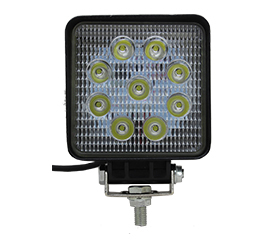 Led Work Light GD27S