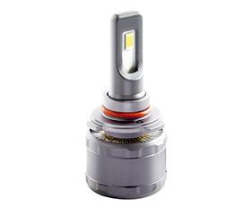 LED King D20-9006