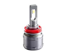 LED King D20-H11
