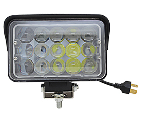 Led Work Light GD5S