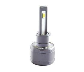 LED King D20- H1
