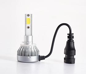 LED Headlamp A5-880