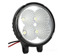 Светодиодный рабочий свет GD3R