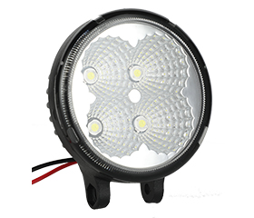 LED-Arbeitsleuchte GD3R