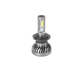 LED大灯P9-H7