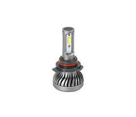 LED Headlight P9-9012