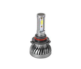 LED Headlight P9-9005