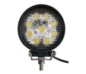 Led Work Light GD27R