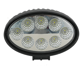 Led Work Light GD24S