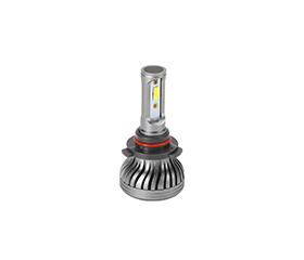 LED Headlight P9-9006
