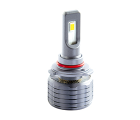 LED King D20 -9005