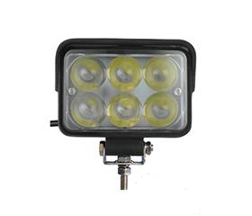 LED-Arbeitsleuchte GD3S