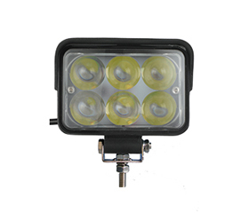 Led work Light GD3S