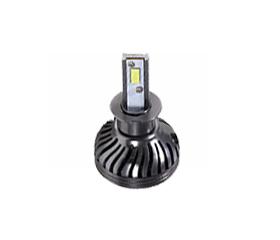 LED Headlight P9-H3