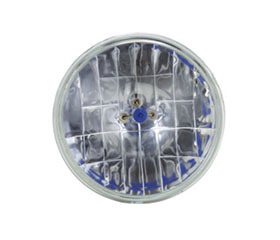 7 Inch Round Sealed beam (6014/7010/6012)