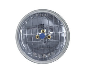 5 Inch Round Sealed beam (4000 /4002/4402/4401)