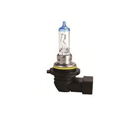 лампа 9006 12V65W