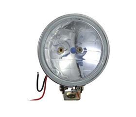 Lámpara de vacío