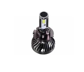 LED Headlight P9-D2S