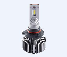 P30 LED HEALIGHT 9005