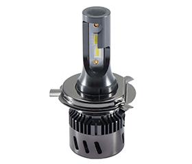 A01 LED Headlight H4