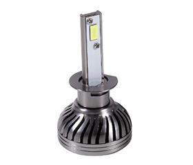 Светодиодный налобный фонарь P9-H1