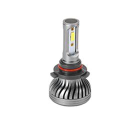 LED Scheinwerfer P9-9005