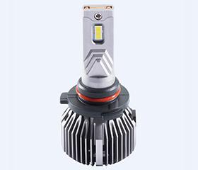 P30 LED HEALIGHT 9006