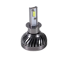 Светодиодный налобный фонарь P9-H3
