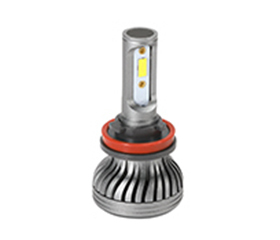 Светодиодный налобный фонарь P9-H8