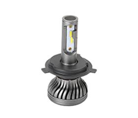 Светодиодный налобный фонарь P9-H4