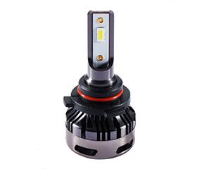 A01 LED HEADLIGHT 9006