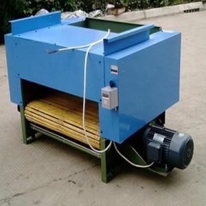 HJKM  -  300繊維オープニングマシン