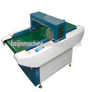 HJJZ-6010 6015 6025 6030 Needle Detector