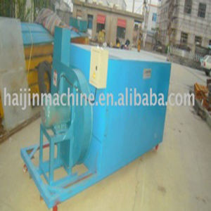 HJLX-007 Cotton Package machine