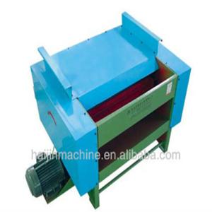 Macchina per l'apertura di fibre HJKM-300