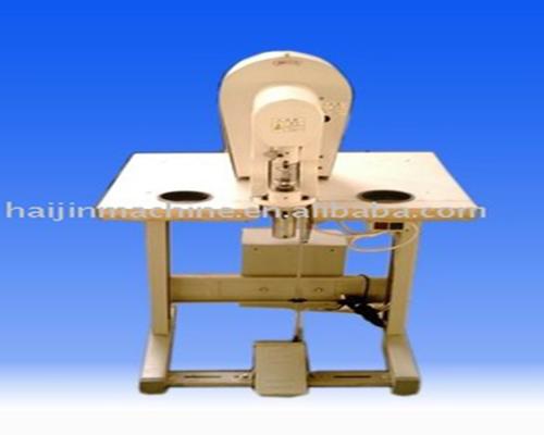 HJDK eye setting machine