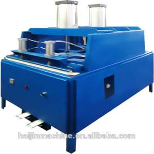 HJFK-100X1 Automatisk Kuddepressmaskin
