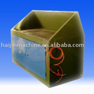 HJXC-100 Plüsch Spielzeug Reiniger