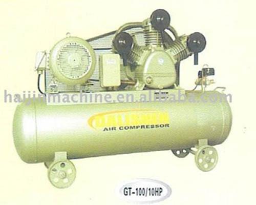 Воздушный компрессор GT-100A